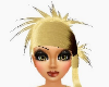 LR Blond Sachiko