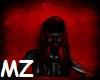 MZ Mell Demonized Vamp