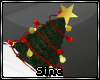 S; Jingle Tiny Tree