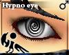[Hie] Hypno eye M