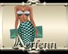 A: Mermaid Fit