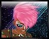 Sy!| UndrKut; Candy [2]