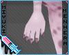 Chuya .claws