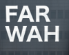 FARWAH INWORLD STORE