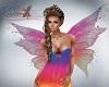 Katz~ Rainbow Fairy 003
