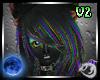 Mystic Light Hair V2