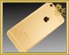iPhone LH Gold