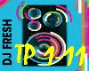 THE POWER -DJ FRESH