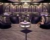 lilac  ballroom seats