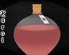 [Dev] Potion Bottle