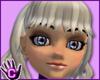 Miho~Platinum Blonde