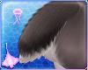 Oxu | Crystal Tail V5