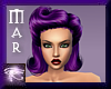 ~Mar Raina Purple