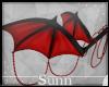 S! Vampy   Wings