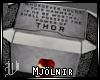 [Asgard] Mjölnir