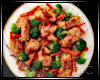 .GENERAL TSO'S CHICKEN.