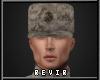 R;USMC;DCover
