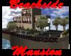 [BK] Beach Side Mansion