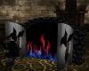 Darkfire Kingdom Portal