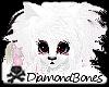 DB Support Sticker!