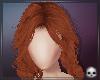 [T69Q] Anna Hair