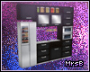 M:: Tiny Kitchen - NP