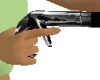 Rifle Cane