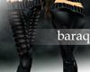 [bq] Secrecy -Pants-
