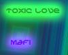 -mafi- Toxic Love