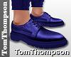 ♕ Karlos Shoes