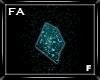 (FA)BkShardHaloF Ice3