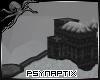 [PSYN] Greystone Winter