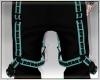 [SM]Pants B/BeM