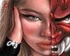 e Dragon Girl | Art
