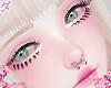 d. beauti lashes