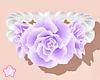 🌟 Rose Choker|L