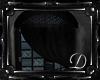 .:D:.Dark Curtain R