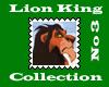 [Korp] Lion King No 3