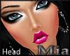 [mm] Killer head