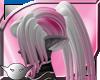 =EB= TWZD Pink Trixie