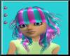 !Nanase! Teal Pink shine