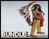 Native American Bundle
