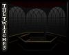 (TT) A Vampires Attic