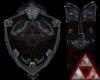 ShadowLink-Sword-Shield