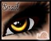 -Sn- Uni Eyes Orange V4