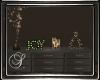 (SL) Loft Sideboard