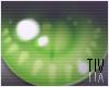 Tiv| Jess Custom Eyes