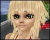 [F] Blond Orika