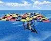 Pacman Power Glider