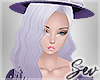 *S Galaxy Witch Hair V2